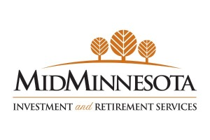 Mid Minnesota Investment and Retirement Services Icon